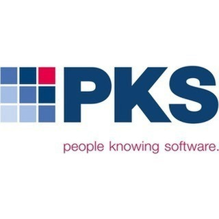 avatar for PKS Software GmbH