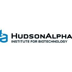 avatar for HudsonAlpha Institute for Biotechnology