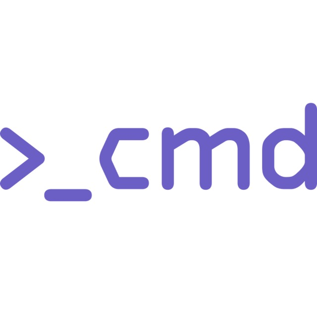 avatar for cmd