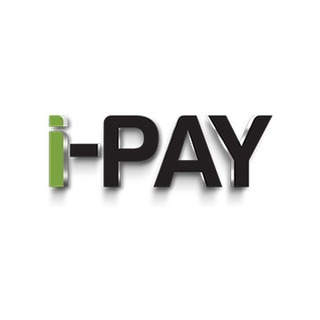 avatar for i Pay Secure Payment