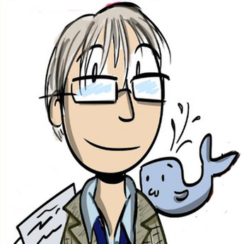 avatar for Dave Cramer