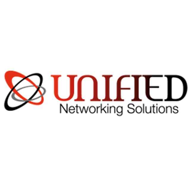 avatar for Unified Networking Solutions, Inc