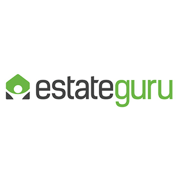 avatar for EstateGuru