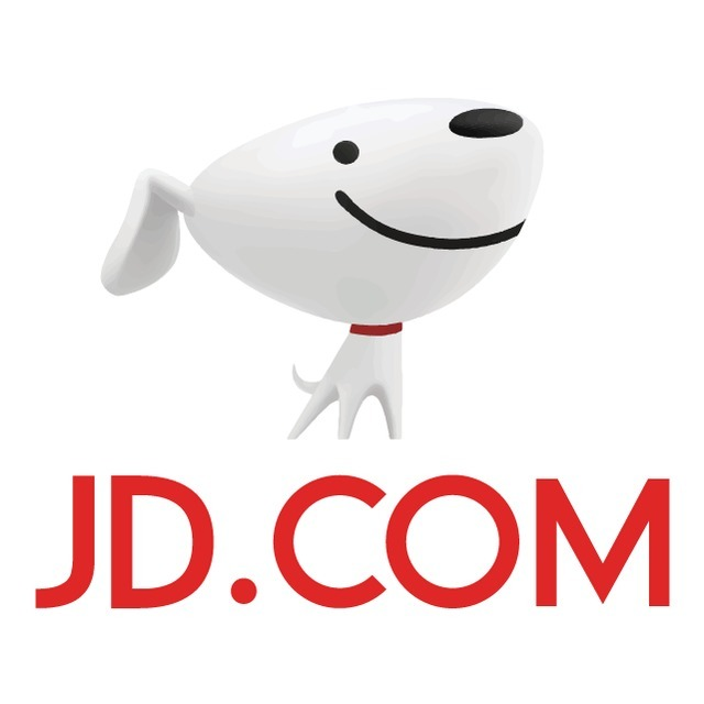 avatar for JD.com
