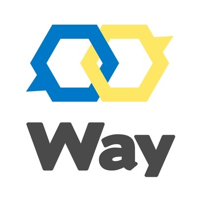 avatar for Way Network