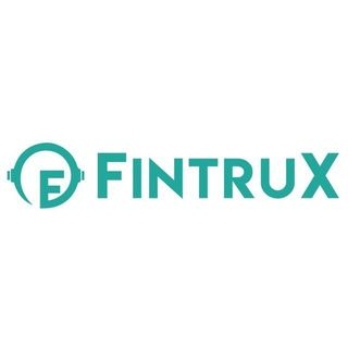avatar for SILVER:  FintruX