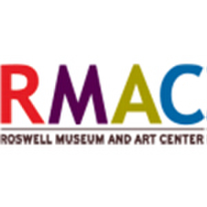 avatar for Roswell Museum & Arts Center