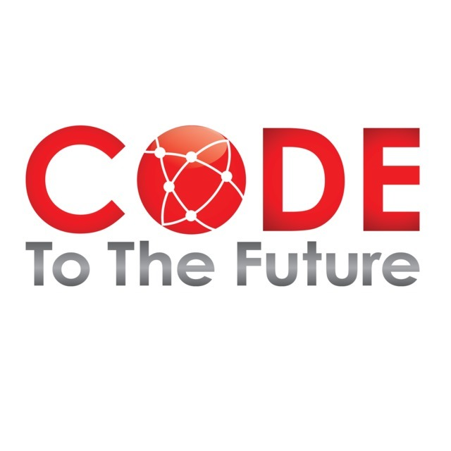 avatar for Code To The Future