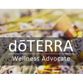 avatar for DoTerra Wellness Advocates