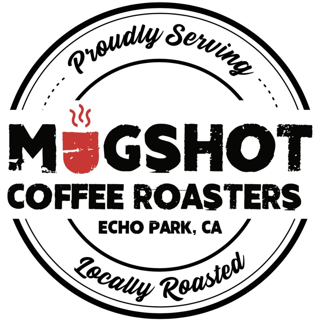 avatar for Mugshot COFFEE Roasters