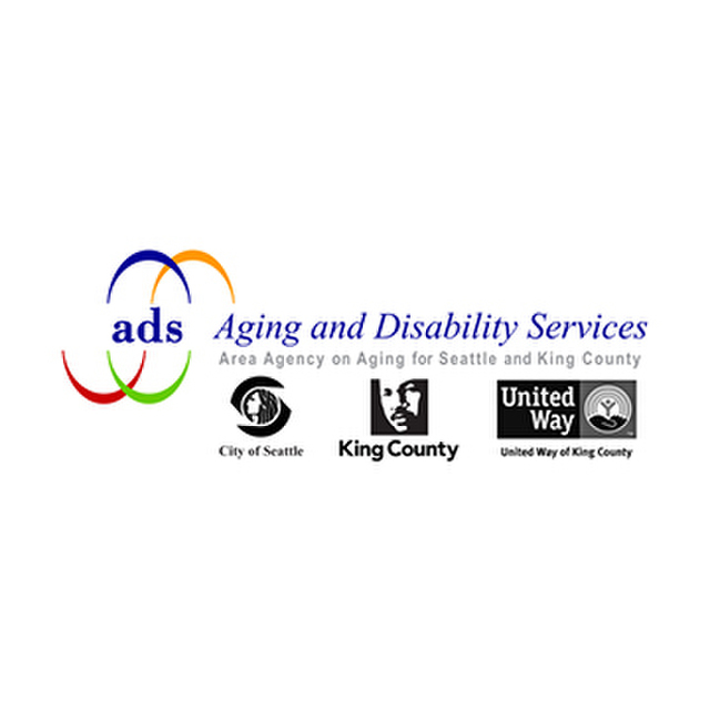 avatar for Aging and Disability Services—the Area Agency on Aging for Seattle-King County