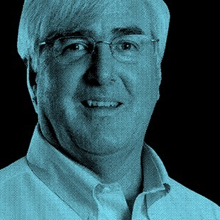 avatar for Ron Conway