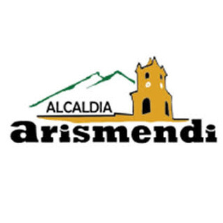 avatar for Alcaldía de Arismendi
