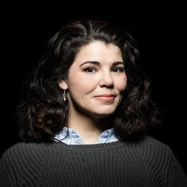 avatar for Celeste Headlee