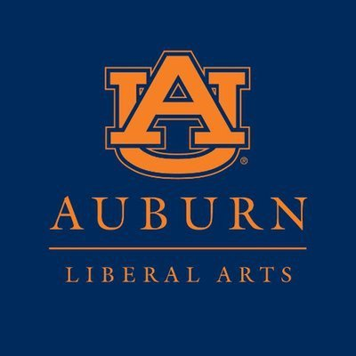 avatar for Auburn University