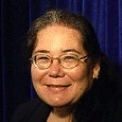 avatar for Margaret Ashida