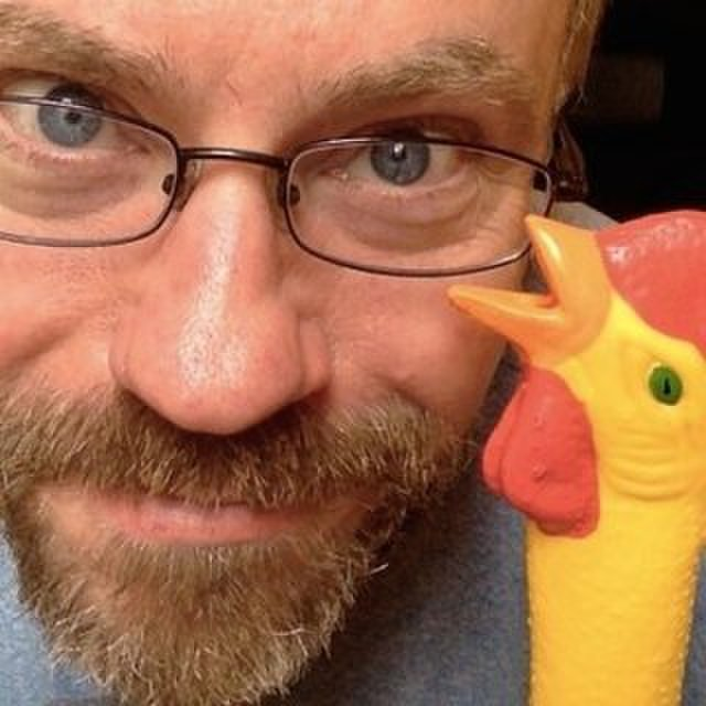 avatar for William Smith