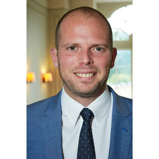 avatar for Theo Francken