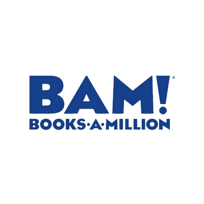 avatar for Books-A-Million