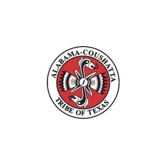 avatar for Alabama-Coushatta Tribe of Texas