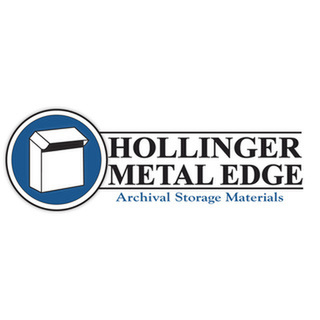 avatar for Hollinger Metal Edge Inc.