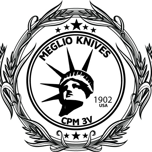 avatar for Meglio Knives