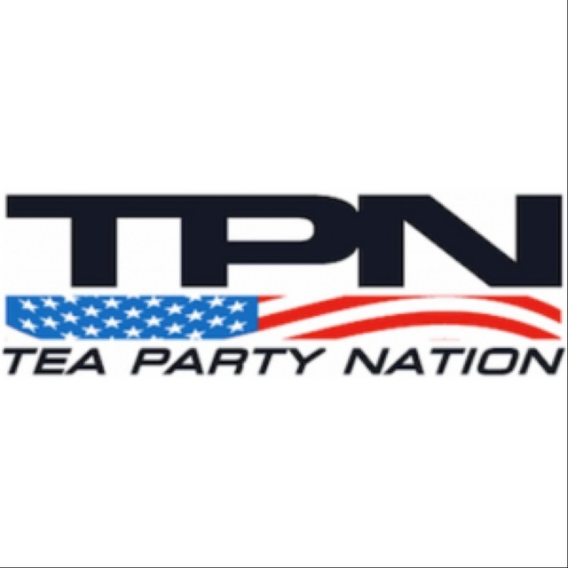 avatar for Tea Party Nation