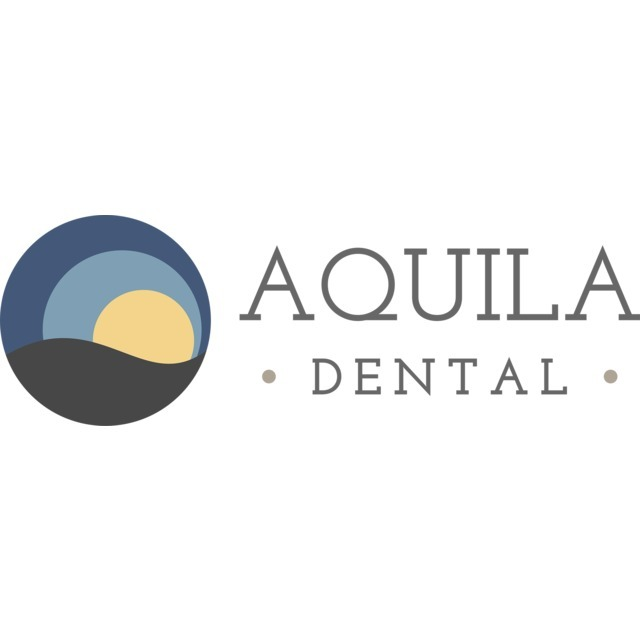 avatar for Aquila Dental