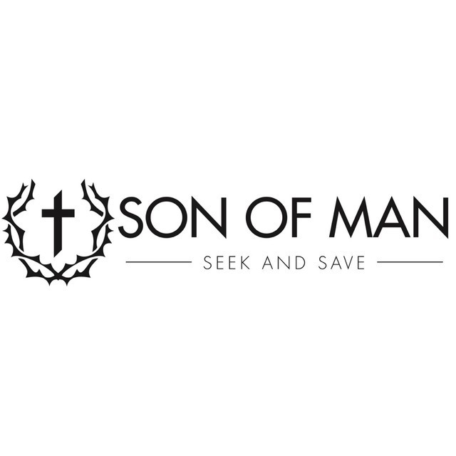 avatar for Son of Man
