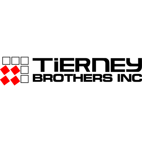avatar for Tierney Brothers, Inc
