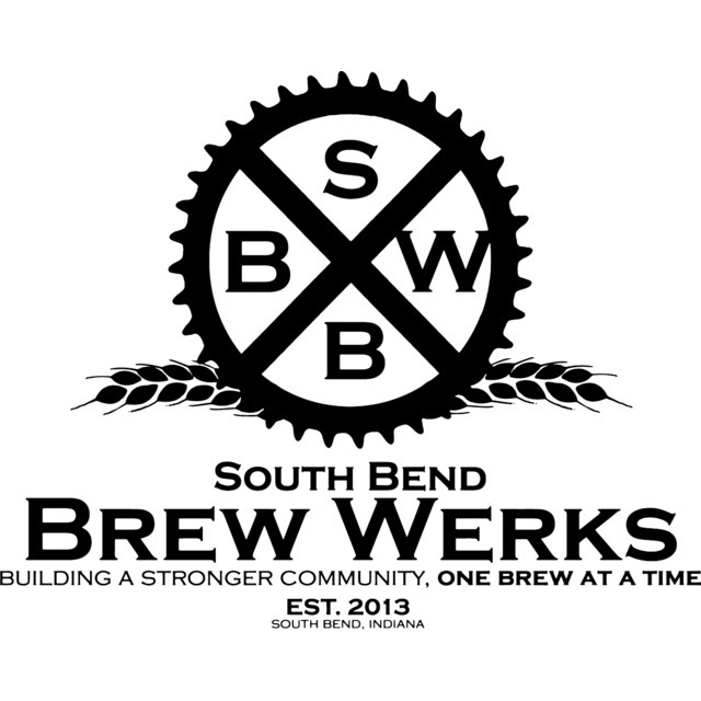 avatar for South Bend Brew Werks