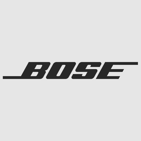 avatar for Bose