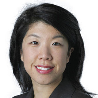 avatar for Cecilia Kang