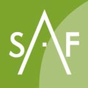avatar for Seattle Architecture Foundation