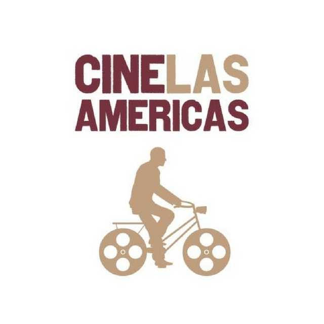 avatar for Cine Las Americas