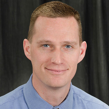 avatar for Jeremy Cushman, MD, MS, EMT-P, FACEP, FAEMS