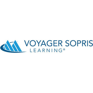 avatar for Voyager Sopris Learning, Inc.