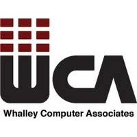 avatar for Whalley Computer Associates ~ Platinum Sponsor