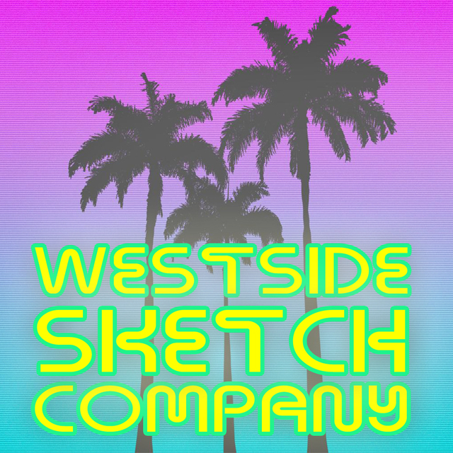 avatar for Westside Sketch Co.
