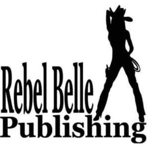 avatar for Rebel Belle Publishing