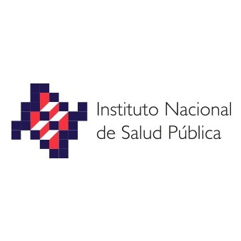 avatar for Instituto Nacional de Salud Pública