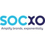avatar for SOCXO Solutions Pvt Ltd