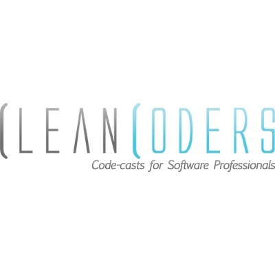 avatar for Clean Coders