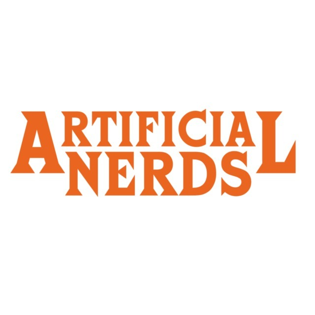 avatar for Artificial Nerds