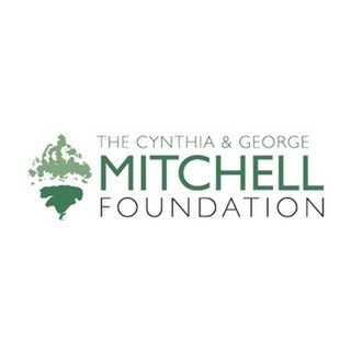 The Cynthia and George Mitchell Foundation
