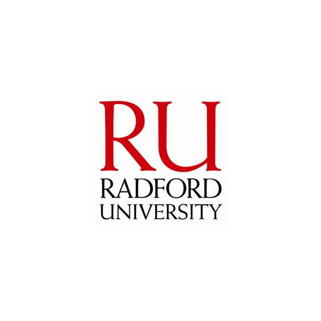 avatar for Radford University