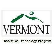 avatar for Vermont Assistive Technology Program
