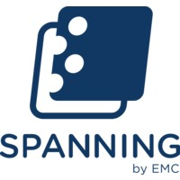 avatar for Spanning Cloud Apps
