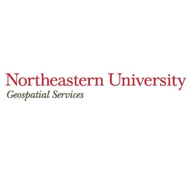 avatar for Northeastern University - Booth 120