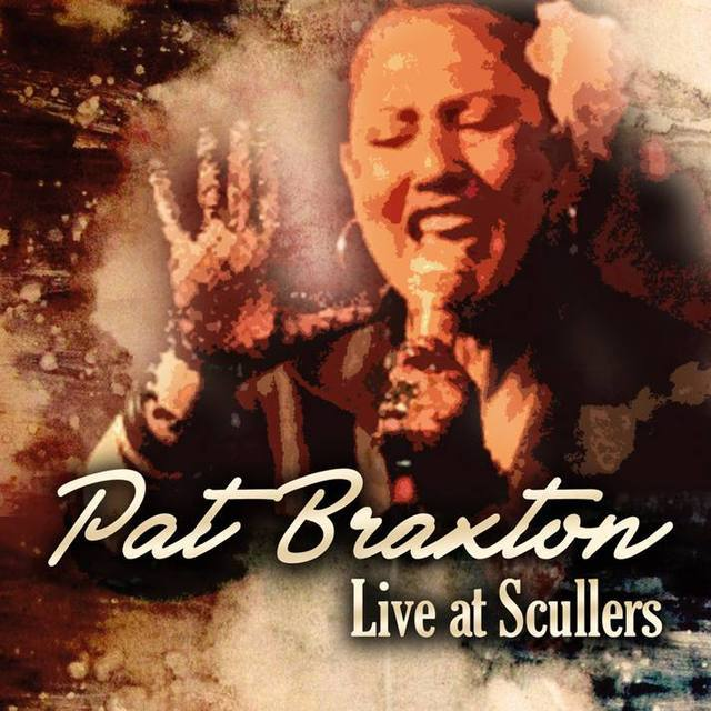 avatar for Pat Braxton